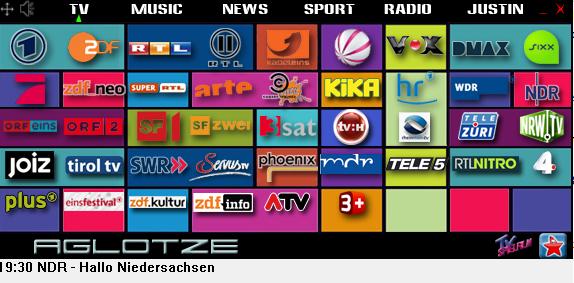 tv online gucken kostenlos live